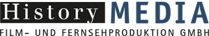 History Media - Film- und Fernsehproduktion GmbH